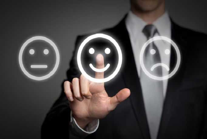 remove negative feedback from your Amazon account