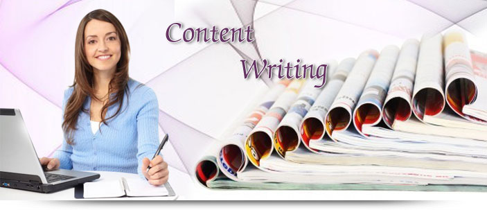 do 100 percent unique any content writing