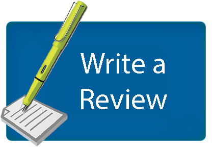 do 100 percent unique any review writing