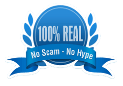 I Will Drive 2000 Visitors To Your Website from Hit Booster ProFor