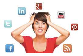 give you my social media submitter