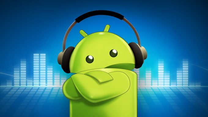 give you 50 more android codes for