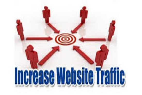 do SEO keyword research to get monthly 1M traffics