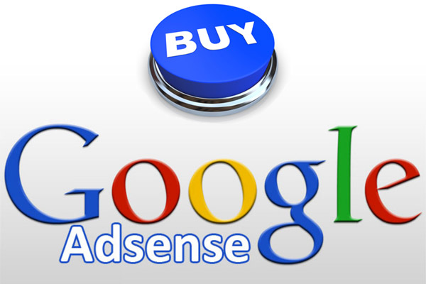 create A NORMAL AdSense Account Or Fully approved Genuine Hosted Account