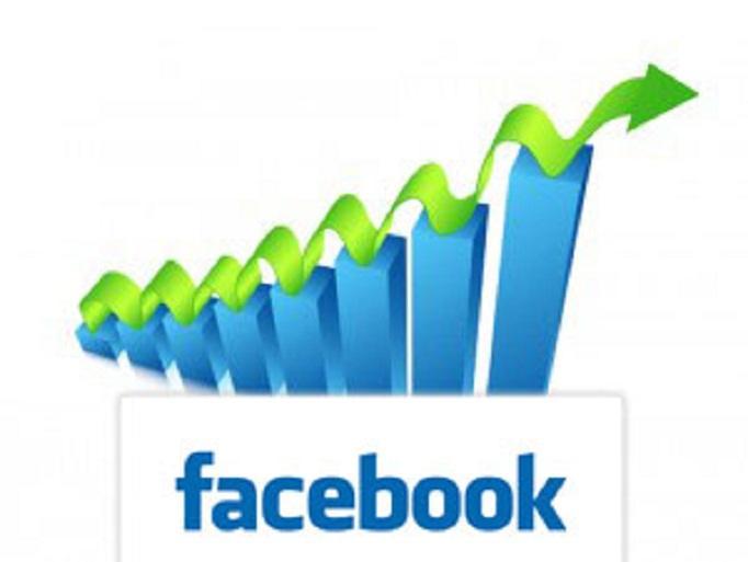 add You To Groups Having 6000000 Active FB Members And Free Bonus for $5