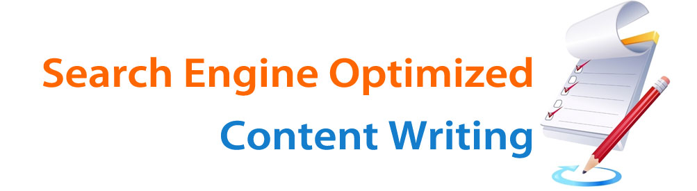 500 words content writing
