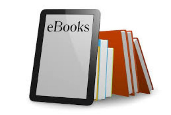 give you 2 Impressive and Beneficial E BOOKs for $5