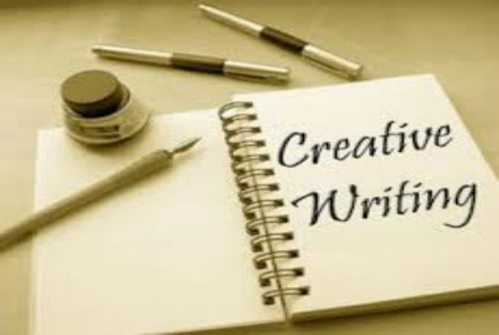 write an Impressive ARTICLE of 350 to 500