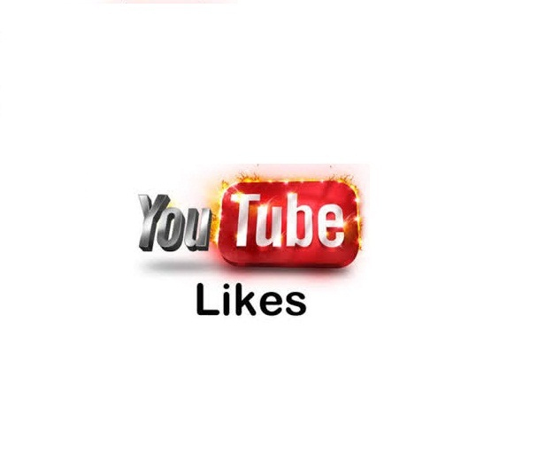 give you 500 likes, you tube video likes / youtube subscriber / youtube view etc..