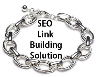 develop 500 One way link in your case
