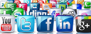 give you Access to my free Unlimited Social Media Traffic