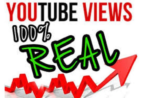 give you 30,000 Youtube Views
