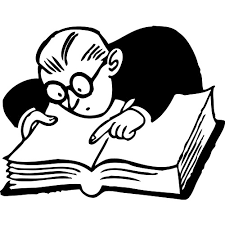 research about topic as per demand and write about that topic