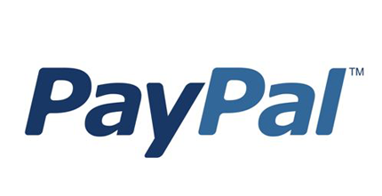 I teach you to make money with android app and charge for paypal