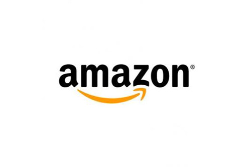 review your product on Amazon