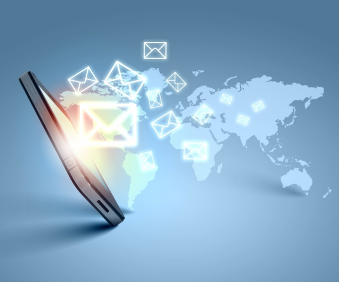 give You 300k Business Marketing Email Addresses