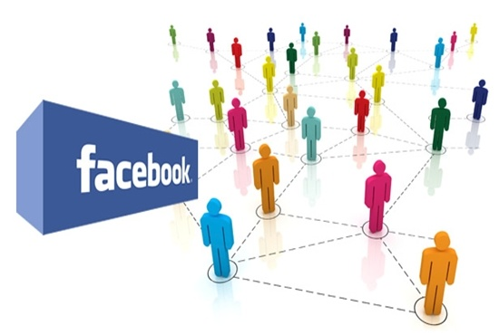 promote anything to 691,000 plus fb fans