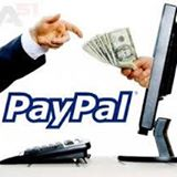 Post your website or referral link on my very popular facebook page