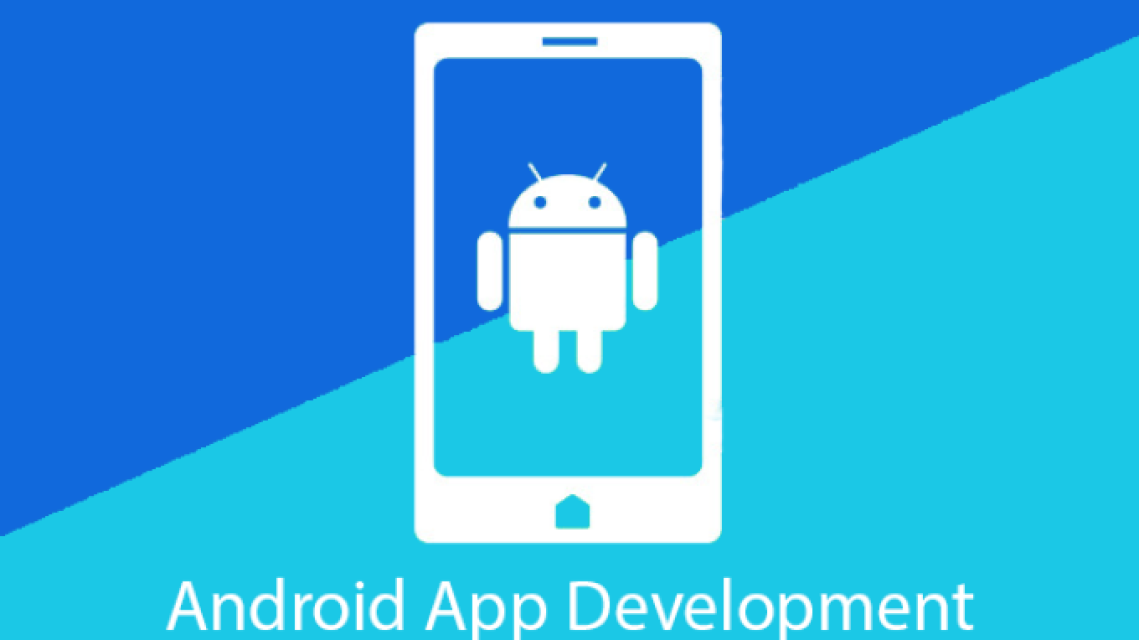 Create or modify any Android Application