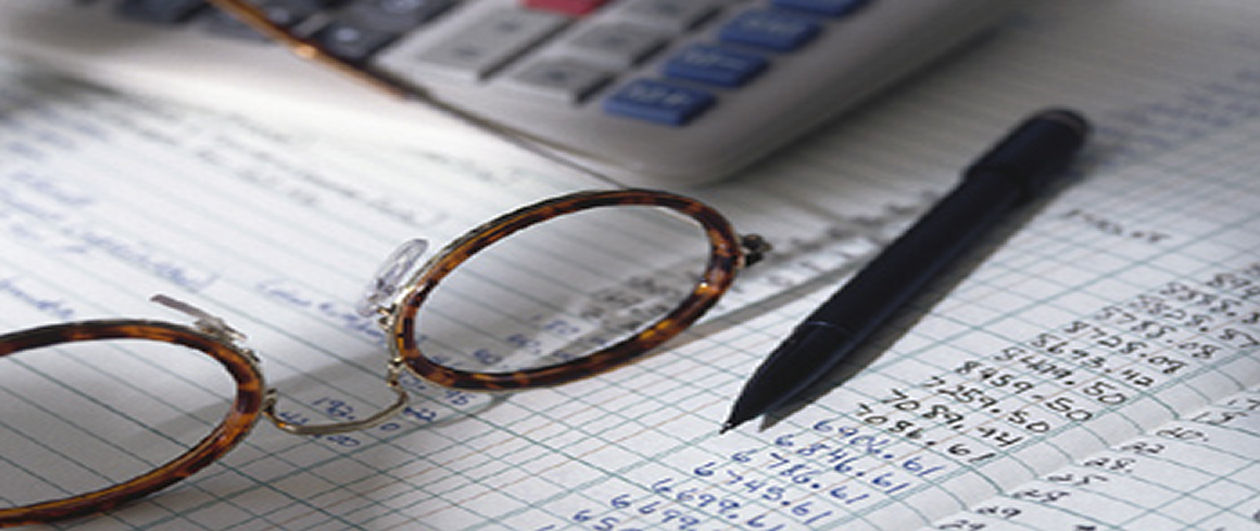 do your accounts assignment for you