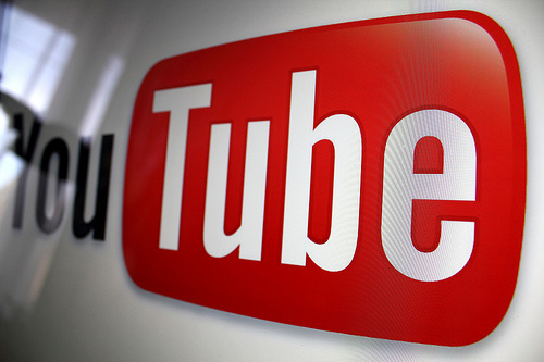 give 2,000 REAL Retention Youtube Views with facebook as referrer
