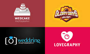 create a professional logo in 24 hrs with UNLIMITED REVISIONS