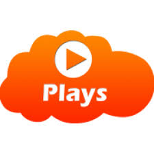 give you 15000 soundcloud plays in your track