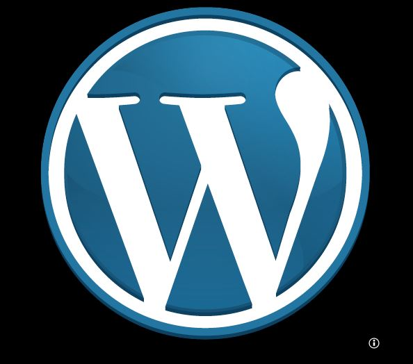 create a wordpress site for you