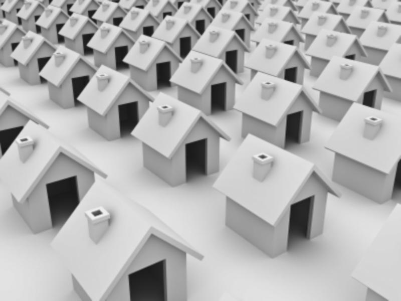 provide a market analysis of a property in Australia