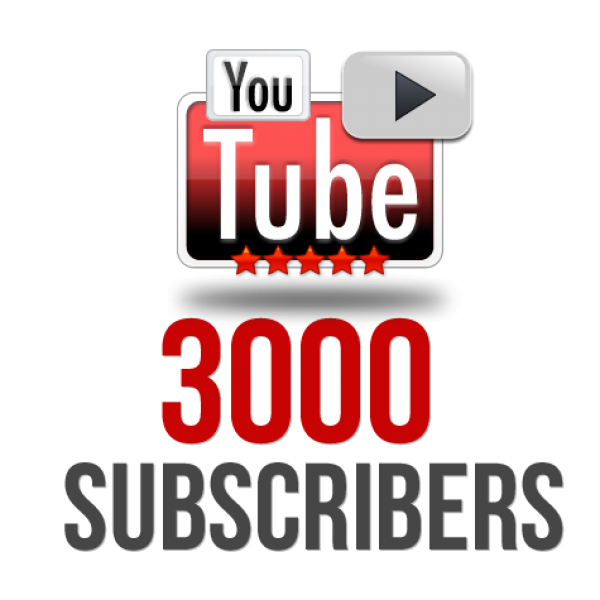 give you 150 plus YouTube Subscribers in 3 days