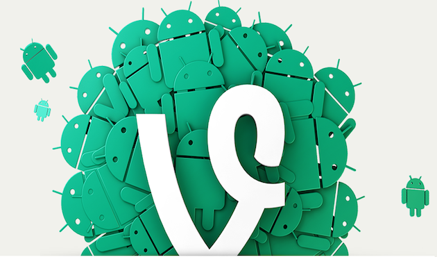 give you 700 plus Vine followers, more video leads
