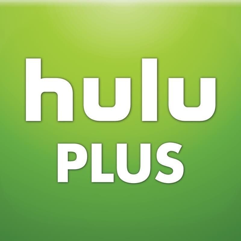 give you a hulu plus account with 1 year warranty