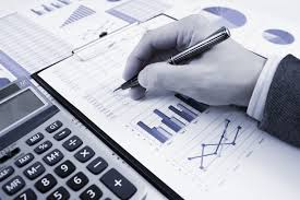 guide you to create wealth, Investment Consultant