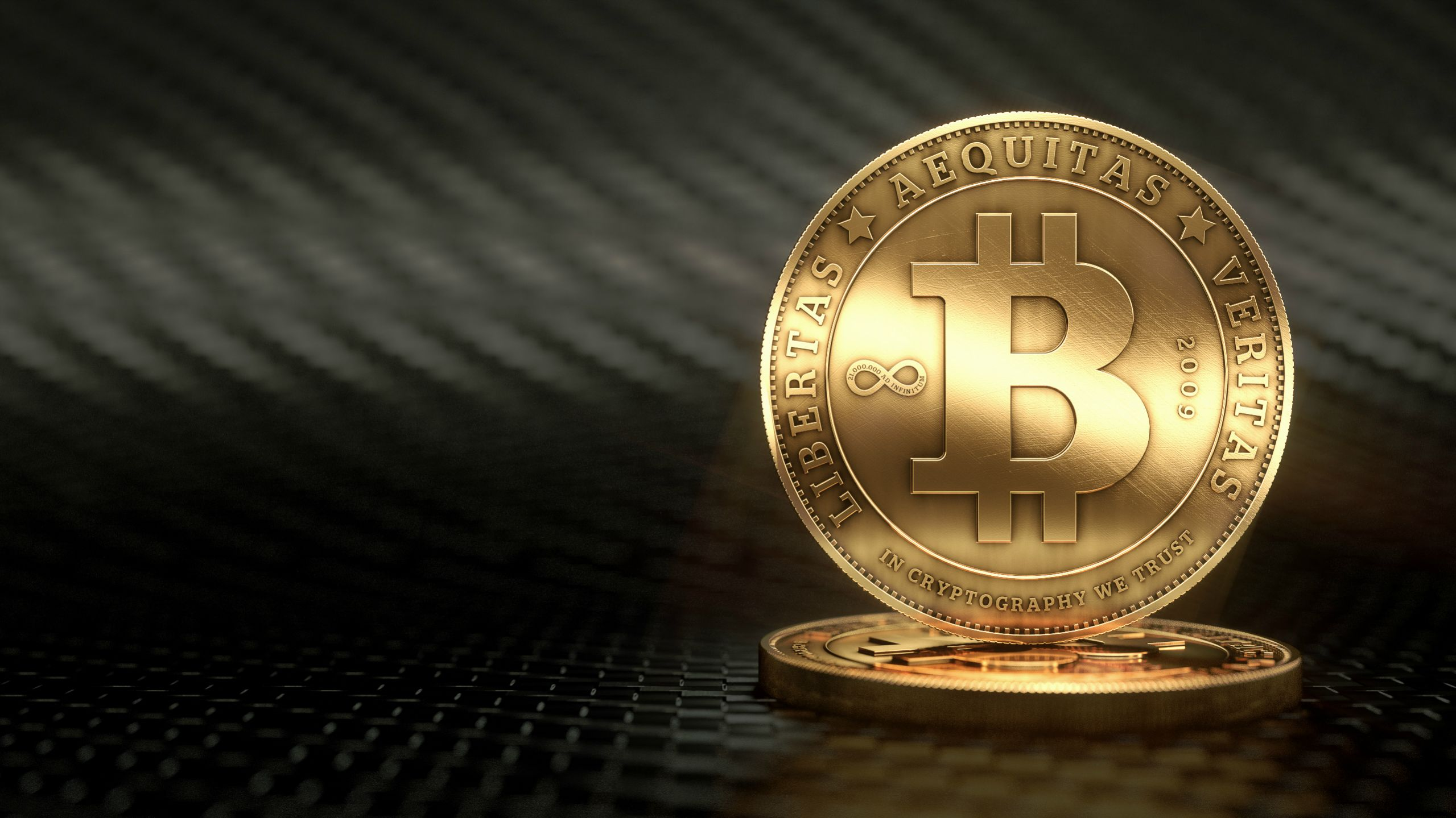 Provide .05 Bitcoin To Your Wallet