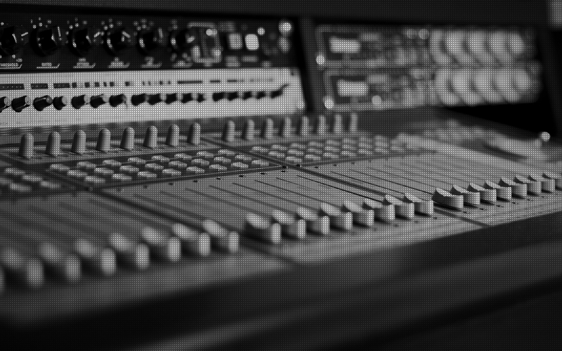 professionaly Mix your song
