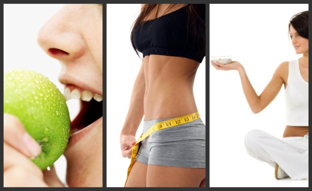 design for you a personalized nutrition plan and diet