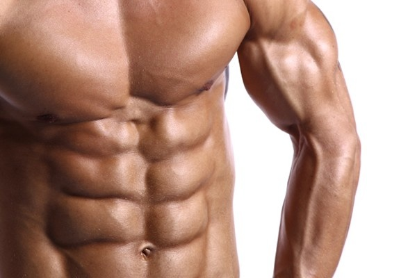 design for you 6 packs in 90 days program abs of steel