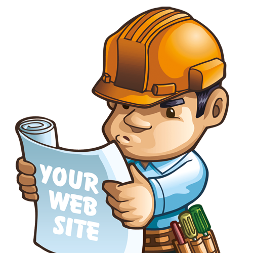 find you the best domain name for a website