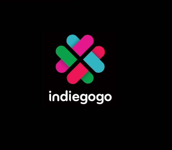 donate and comment your indiegogo campaign