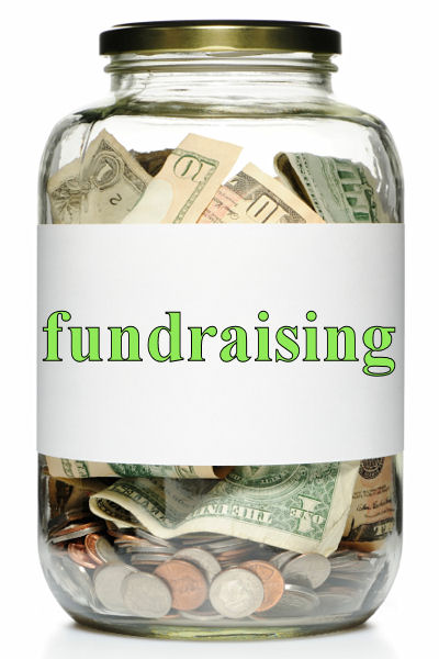 assist you in raising the desired funding needed for your cause. I will create and establish a fundraiser for this cause of choice on an established site of your preference from a variety of websites.