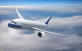 find the cheapest and best airline flight for your itinerary