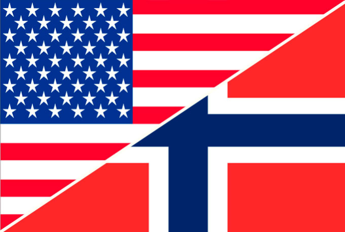translate 550 words from English to Norwegian or vice versa
