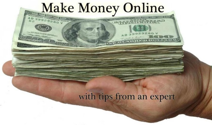 Show you how to make a recurring $7000 USD monthly without any investment