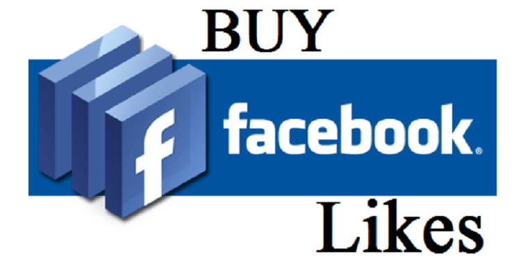 give you 200 Real Fan Page Likes