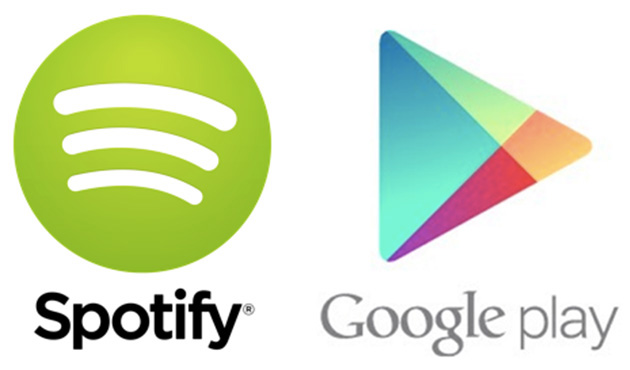 play your song 550 times on Spotify or Google Play