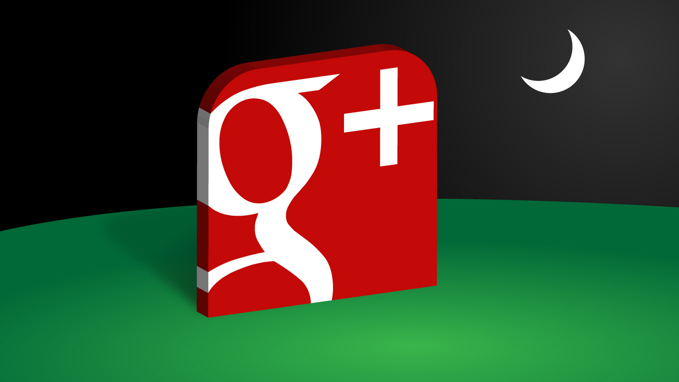 Promote your Link to 18,00,000 Google Plus Members