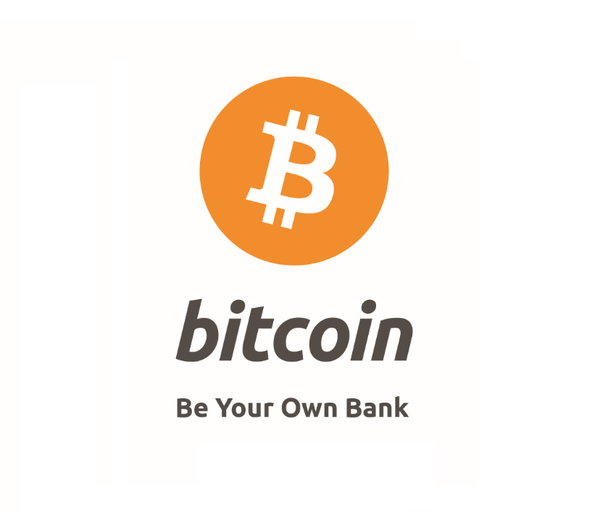 send you 4 amazing ebooks about Bitcoin