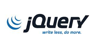 resolve your jquery ajax javascript issue on