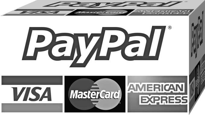 do Paypal integration for you in PHP