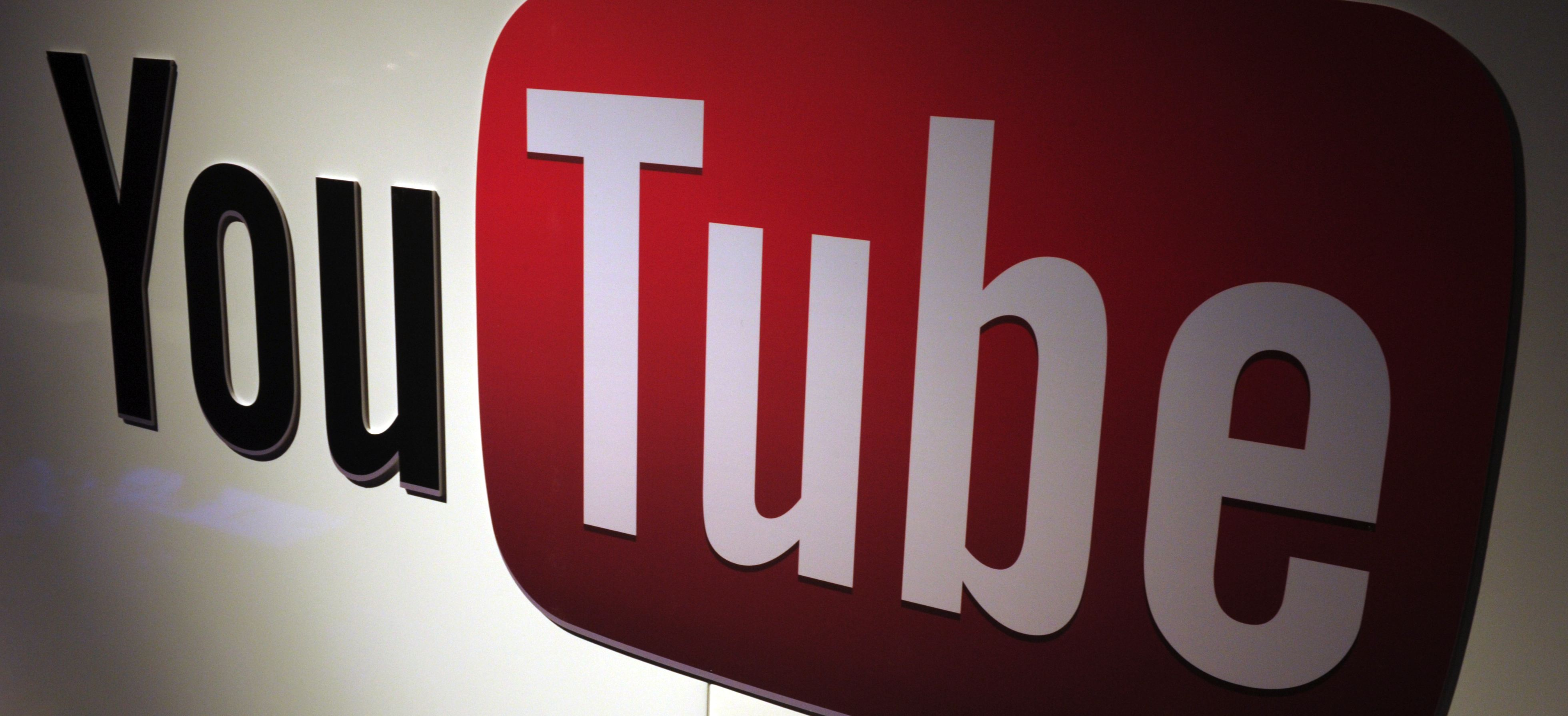 promote your Youtube videos